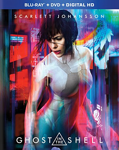 ghost-in-the-shell-blu-ray