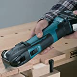Makita Xmt03Z 18V Lxt Lithium-Ion Cordless