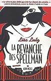"""Afficher """"La revanche des Spellman"""""""