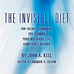 The Invisible Diet