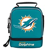 Nfl Lunch Boxes
