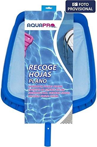 AQUAPRO 43310 Recoge Hojas Piscina: Amazon.es: Jardín