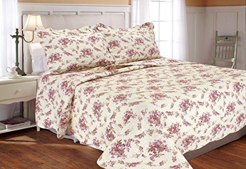 Textiles Plus Cotton Cottage Vintage