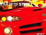 2003 Dodge SRT Sales Brochure Viper SRT-10 Ram Truck Neon SRT-4