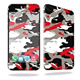 MightySkins Protective Vinyl Skin Decal for Apple iPhone - Best Reviews Guide