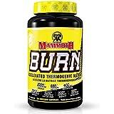 burn fx avansat incinerator fat recenzii