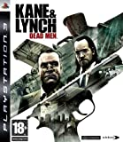 Kane & Lynch: Dead Men [PEGI]