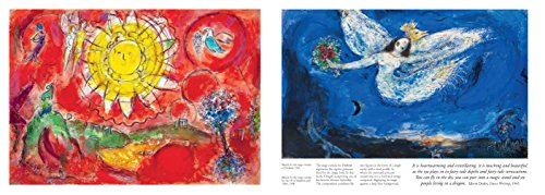 Chagall-and-Music