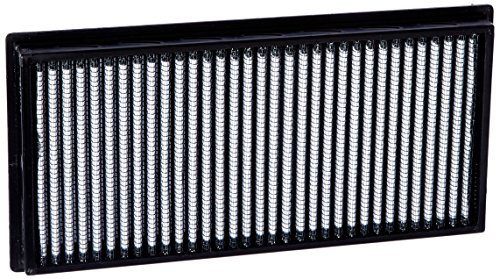 aFe 31-10195 MagnumFlow OE Replacement Air Filter with Pro Dry S