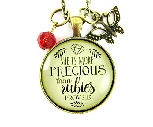 24-she-is-more-precious-than-rubies-christian-womens-necklace-proverbs-vintage-style-jewelry-bronze-
