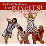 The Bangles - 'Ladies And Gentlemen... The Bangles!'