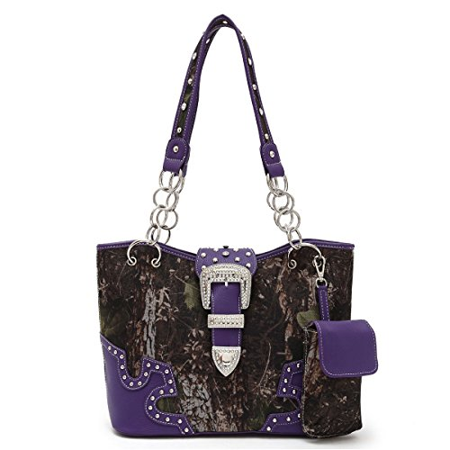 purple-trim-camo-concealed-carry-designer-purse-bling-buckle-purse-travelnut-unique-cool-birthday-gr
