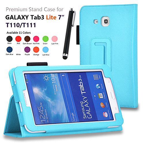 Galaxy Tab Lite 7 0 Case product image