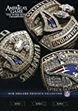 Buy NFL: America