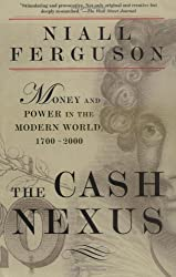 Image of the product The Cash Nexus : Money that is listed on the catalogue brand of .