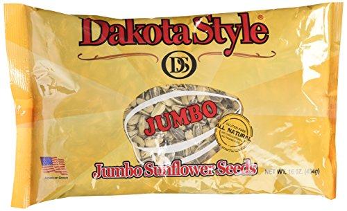 dakota-style-jumbo-in-shell-sunflower-seeds-original-16-ounce-pack-of-12