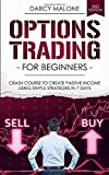 Trading Options For Dummies: Fontanills, George A.: Books - blogger.com