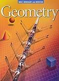 Geometry, Hollowell, 0030522196