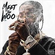 Meet The Woo 2 [Deluxe 2-LP]