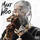 Meet The Woo 2 [Deluxe CD]
