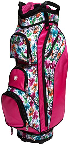 glove-it-womens-garden-party-golf-bag-multi