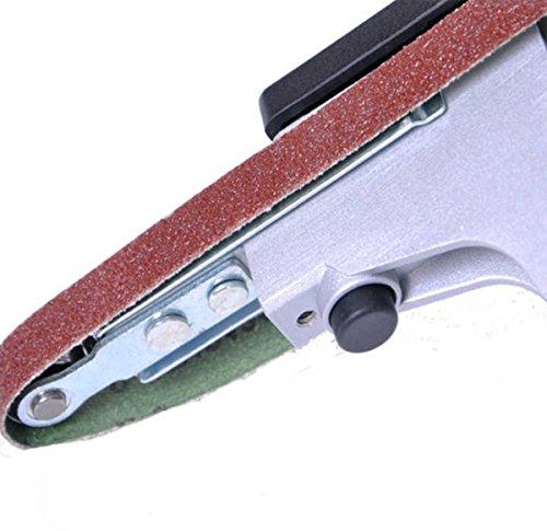 ALASKA2YOU, Knife and Tool Sharpener by ALASKA2YOU (Image #4)