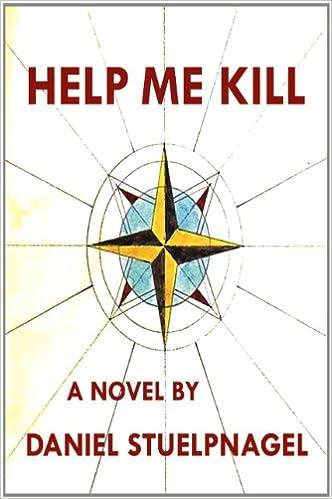 Book Help Me Kill