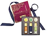 Forest Essentials Facial Indulgence Kit,150ml+34gm