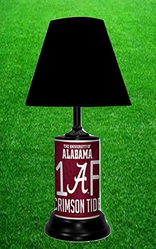 Bestselling Sports Fan Lamps