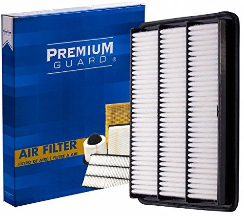 PG Air Filter PA6054 | Fits 2009-11 Kia Borrego