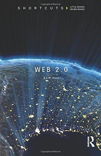 Web 2.0 (Shortcuts)