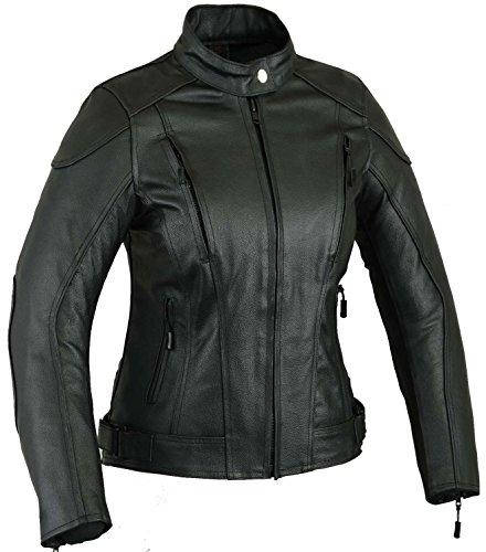 Summer Motorbike Jackets - 3