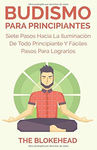 Budismo Principiantes Iluminaci%C3%B3n Principiante Spanish product image