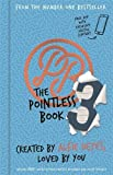The Pointless Book 3 (Pointless Book Series)