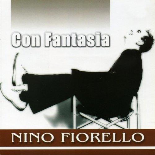 Amazon.com: Maledetto treno: Nino Fiorello: MP3 Downloads