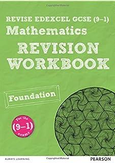 Edexcel gcse 9 1 mathematics foundation student book edexcel revise edexcel gcse 9 1 mathematics foundation revision workbook revise edexcel gcse fandeluxe Gallery