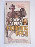 img - for Fighting Back book / textbook / text book