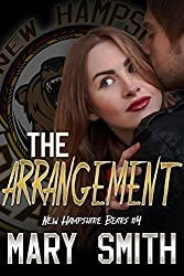 The Arrangement (New Hampshire Bears Book 4)