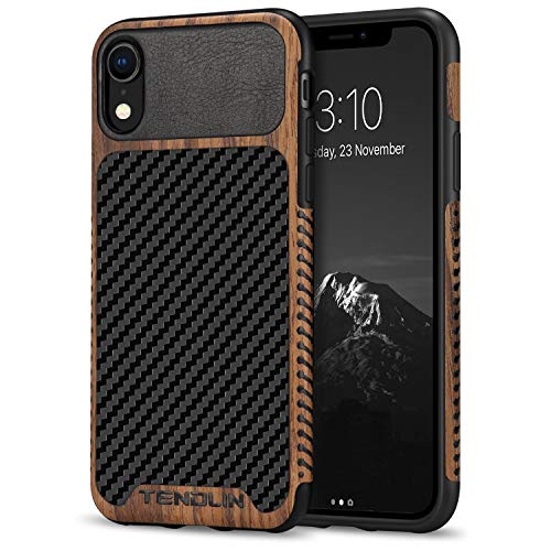 wood iphone xr case for women buyer's guide for 2020