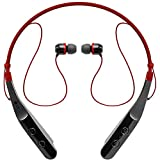 Lg Bluetooth Headset Booms - Best Reviews Guide