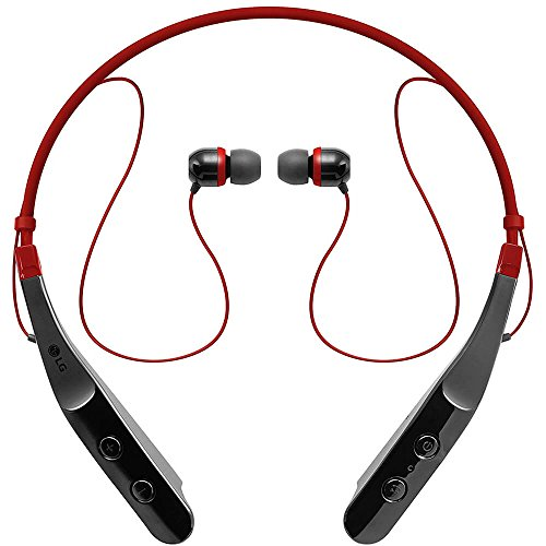 510 Bluetooth - 4