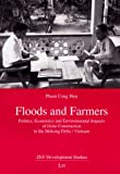 Floods and Farmers, Pham Cong Huu, 3643901674