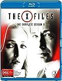 The X Files Season 11 | NON-USA Format | Region B Import - Australia