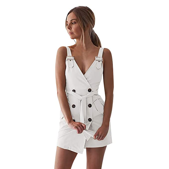 86d2722cc3 Vestidos Cortos Mujer Sexy