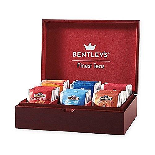 bentleys-classic-dark-walnut-finish-wooden-tea-chest-with-60-tea-bags