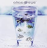 A Different Point of You by Alias Eye (2004-11-16)