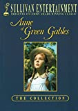 #6: Anne of Green Gables Trilogy Box Set