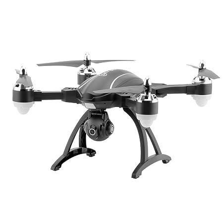 EisEyen Mini cuadricóptero con 720p HD cámara Mando a LSM900LED ...