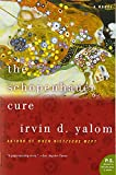 img - for The Schopenhauer Cure: A Novel book / textbook / text book