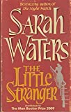 Image of The Little Stranger [ Large Print ]